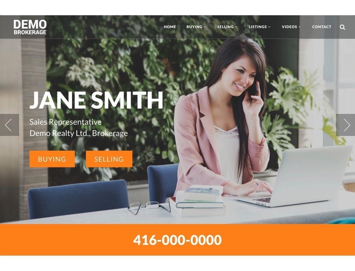 homepage-realtechpro-demo-website-1180